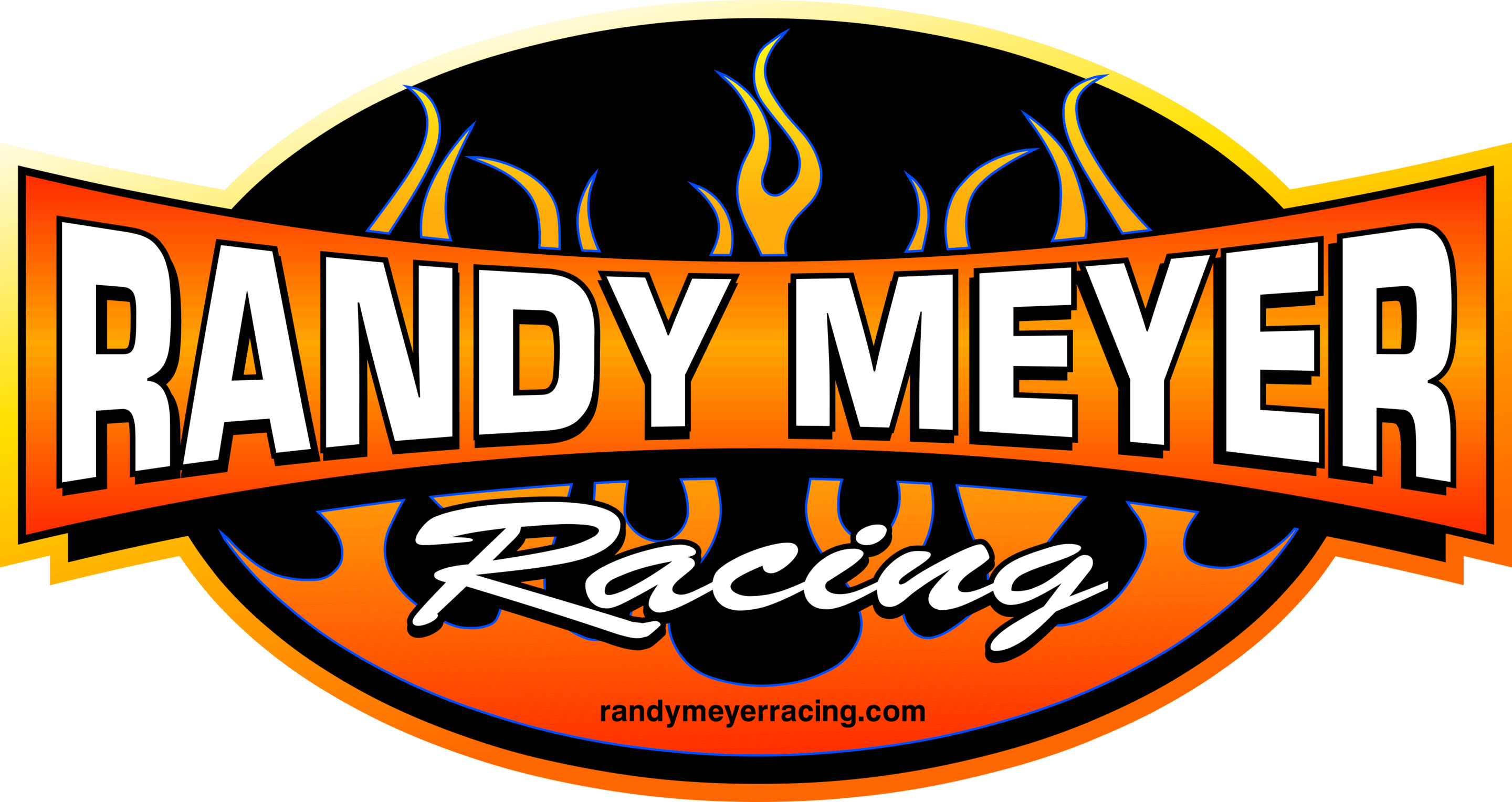 Randy Meyer Racing